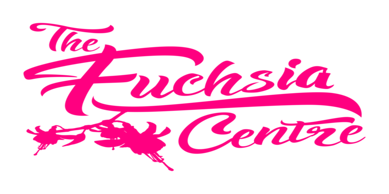 The Fuchsia Centre